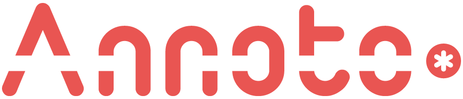 Annoto Ltd