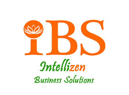 Intellizen Business Solutions