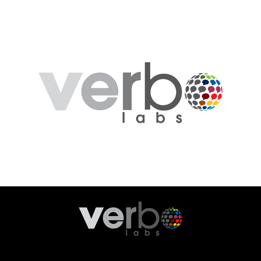 Verbolabs Languages
