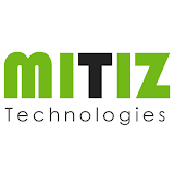 Mitiz Technologies Pvt. Ltd.