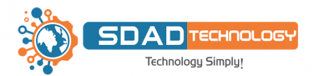 SDAD Technology