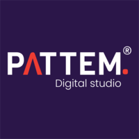 Pattem Digital Technologies Private Limited