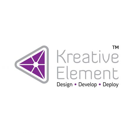 Kreative Element
