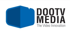 DooTV Media Co.Ltd