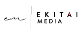 Ekitai Media Pvt Ltd
