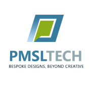 PmslTech.com