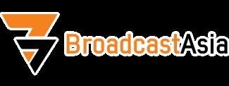 BroadcastAsia 2019