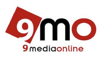 9MediaOnline