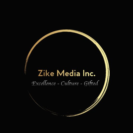 Zike Media, Inc.