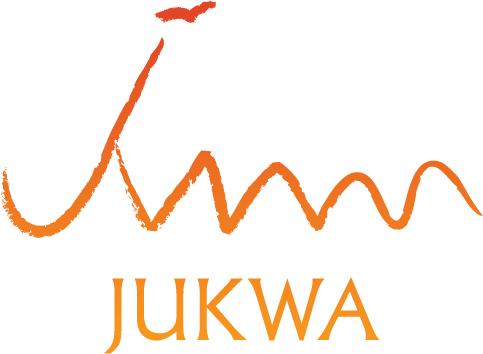 Jukwa Ltd