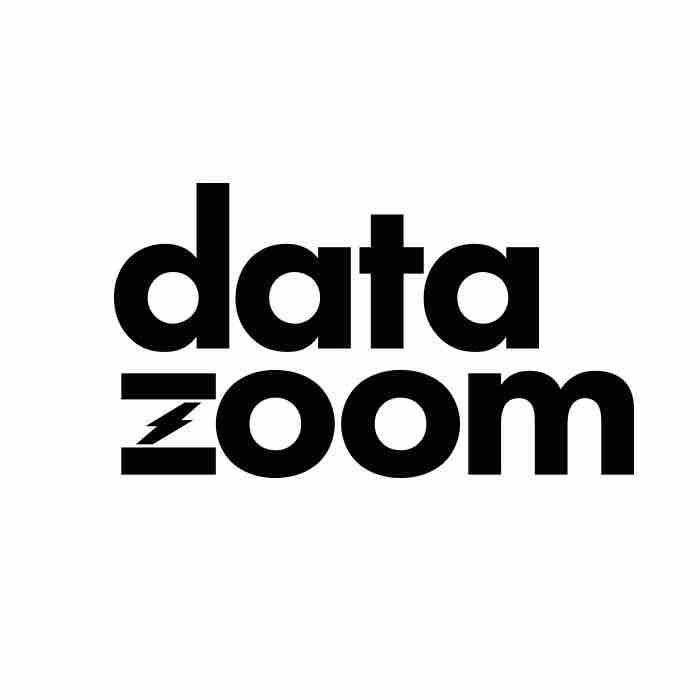 Datazoom