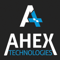 Ahex Technologies Private Limited
