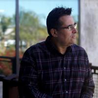 Michael Duarte