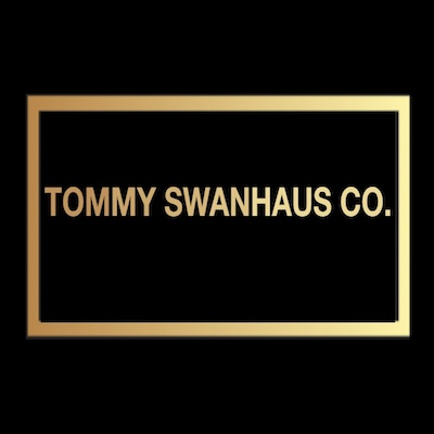 Tommy Swanhaus Co.