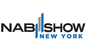 Meet Muvi at NAB New York Oct 16-17