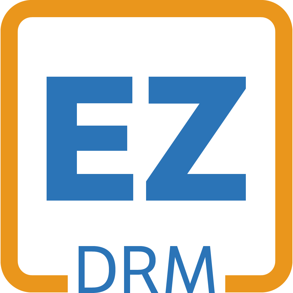 EZDRM