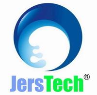 Shenzhen JersTech Limited