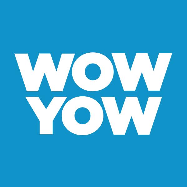 WowYow Inc.