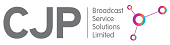 CJP Broadcast Service Solutions Ltd