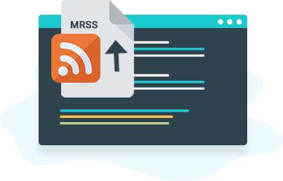 Muvi platform custom metadata translation to other languages