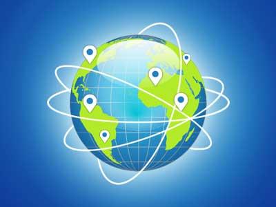 IP Data tracking in Streaming Platforms