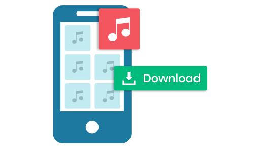 airplay on ios app
