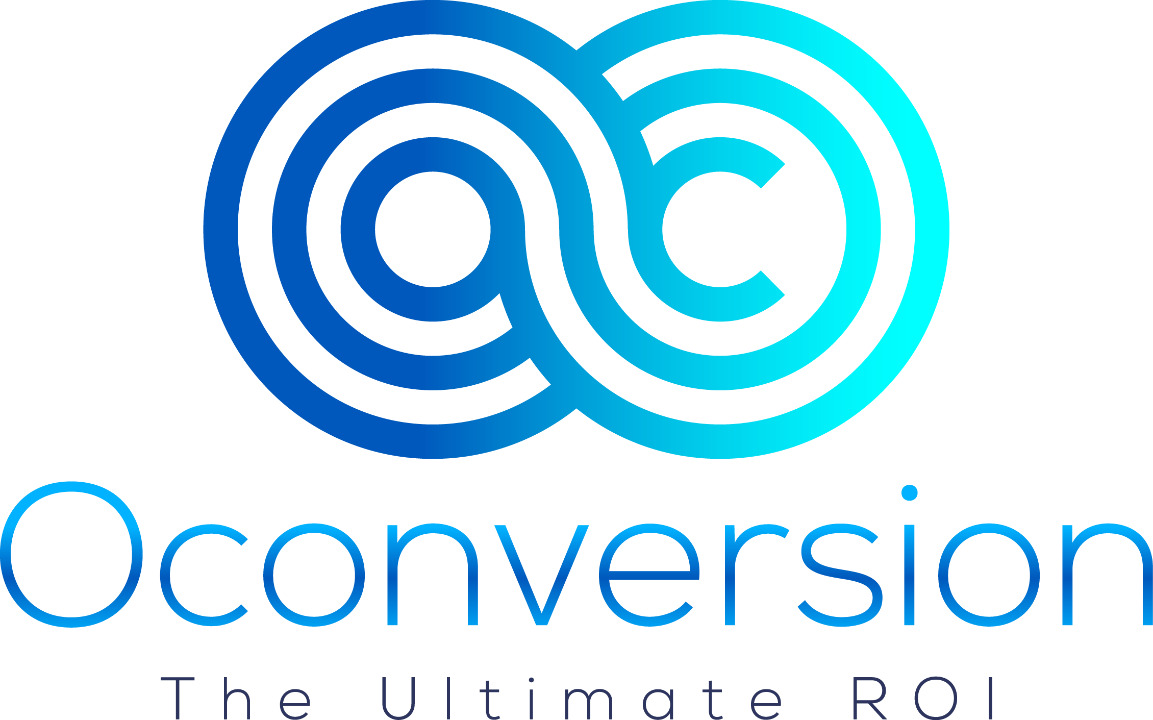 Oconversion, LLC