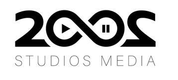 2002 Studios Media LTD