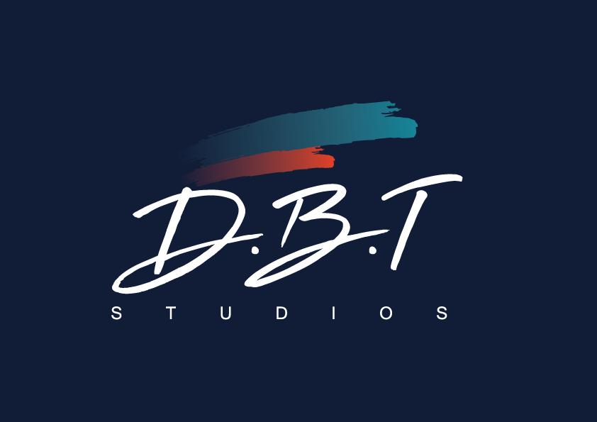 DBT Studio's
