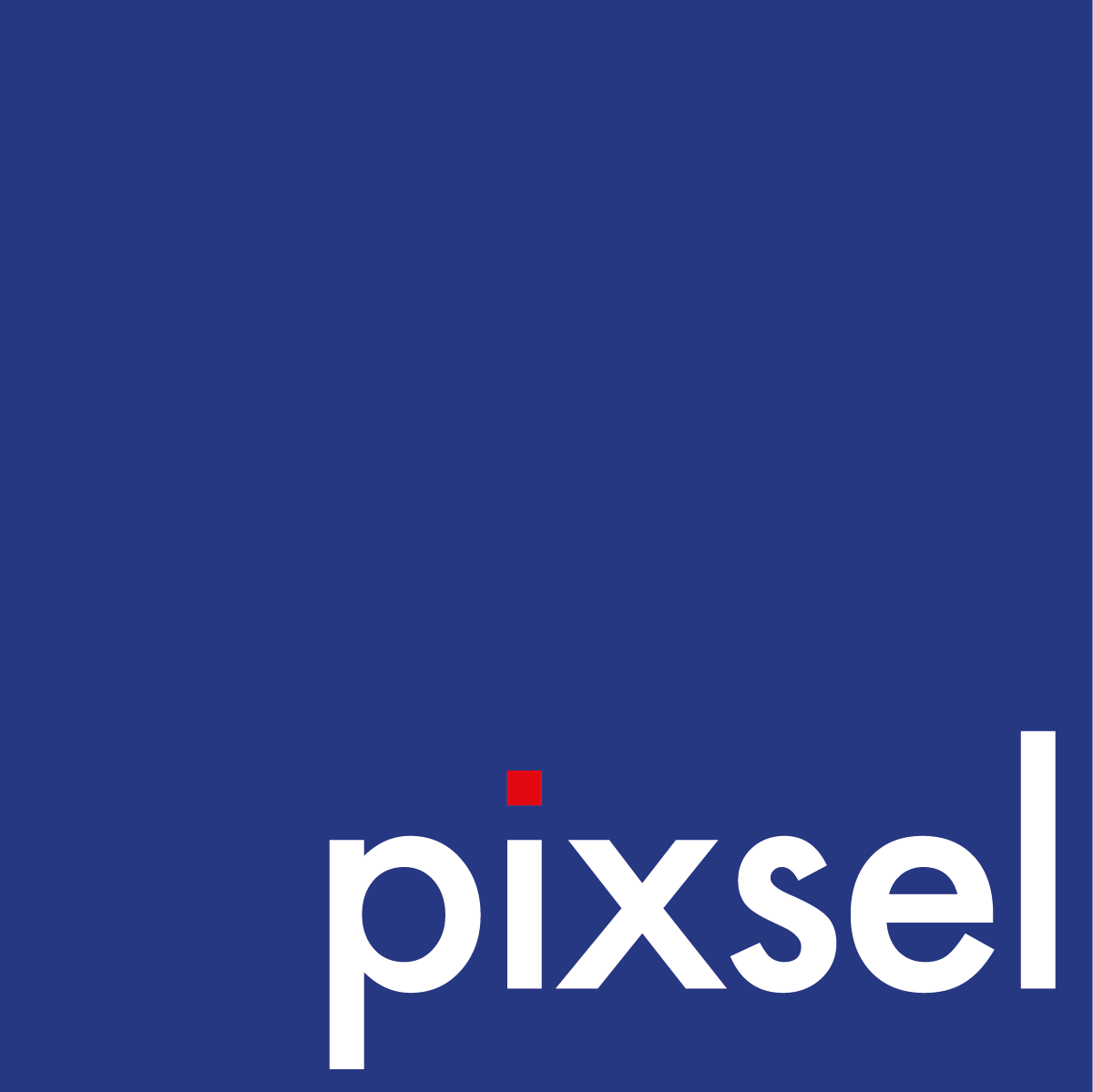 Pixsel Limited