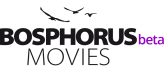 Bosphorus Movies