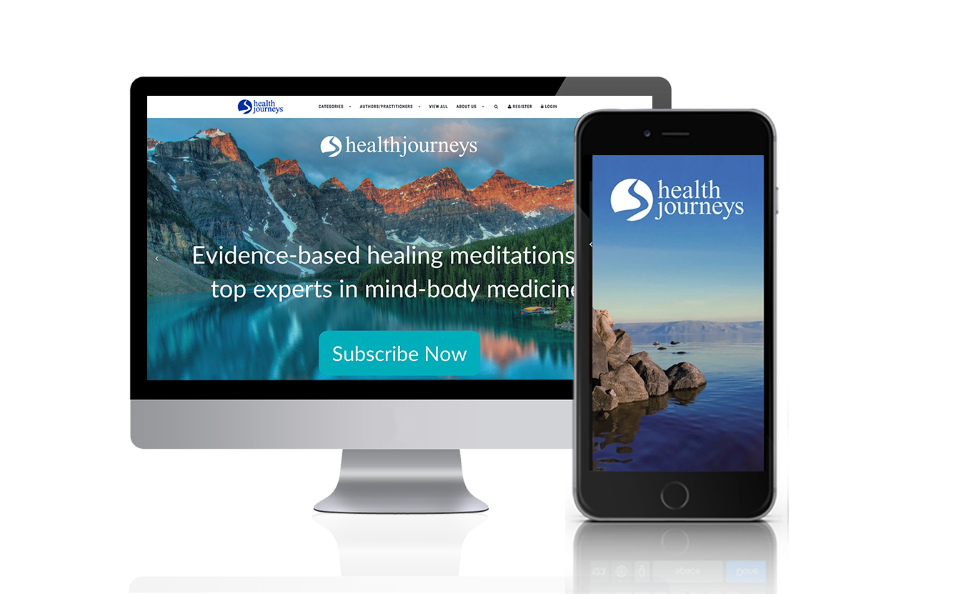 Health-Journeys-Guided-Imagery1