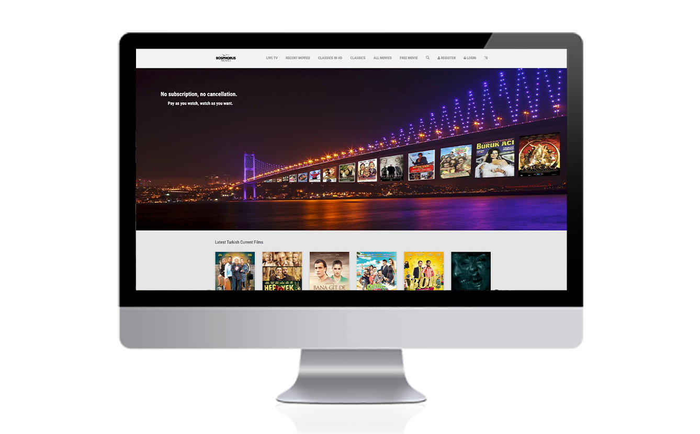 Bosphorus-Movies-2