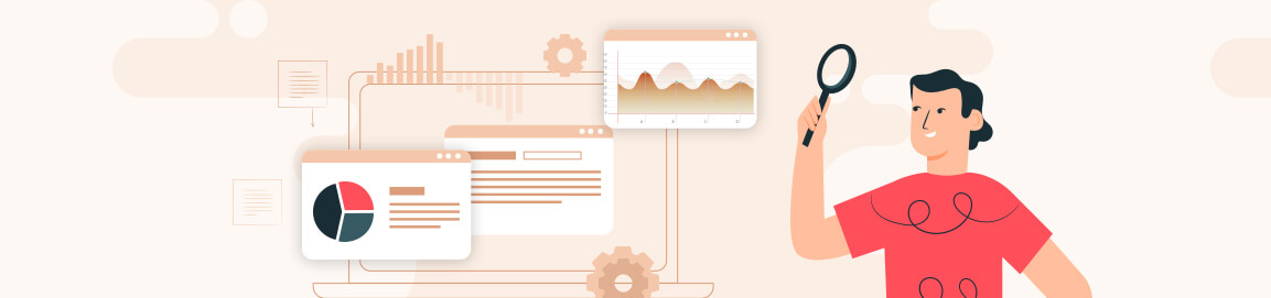 Analytics and Reporting for eLearning Streaming Platform