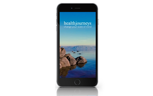 Health-Journeys-Guided-Imagery2