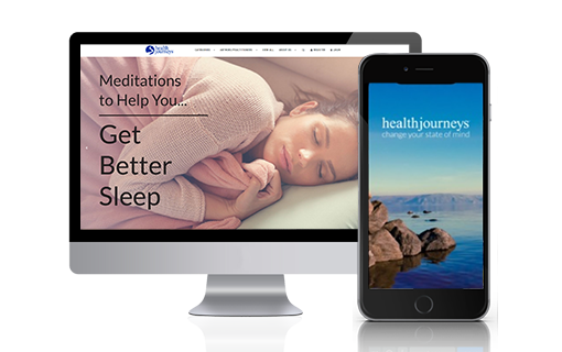Health-Journeys-Guided-Imagery3