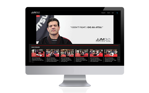 JJM-Online-Training1