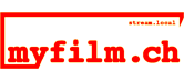 kult.kino stream