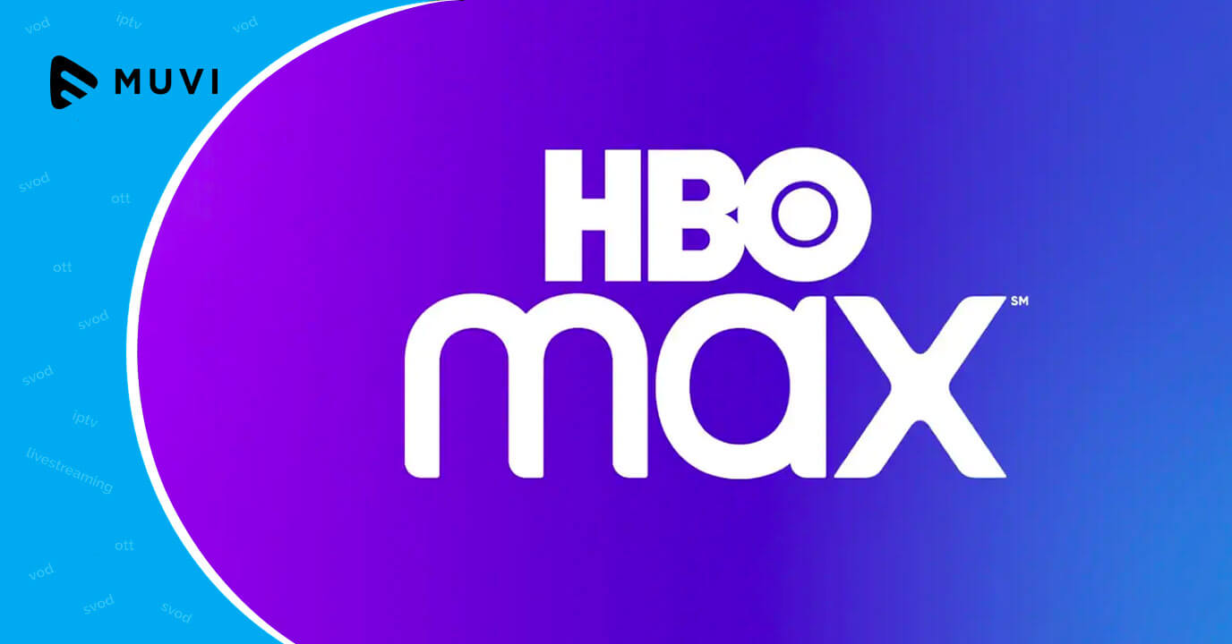 HBO Max expands distribution partnerships ahead of launch