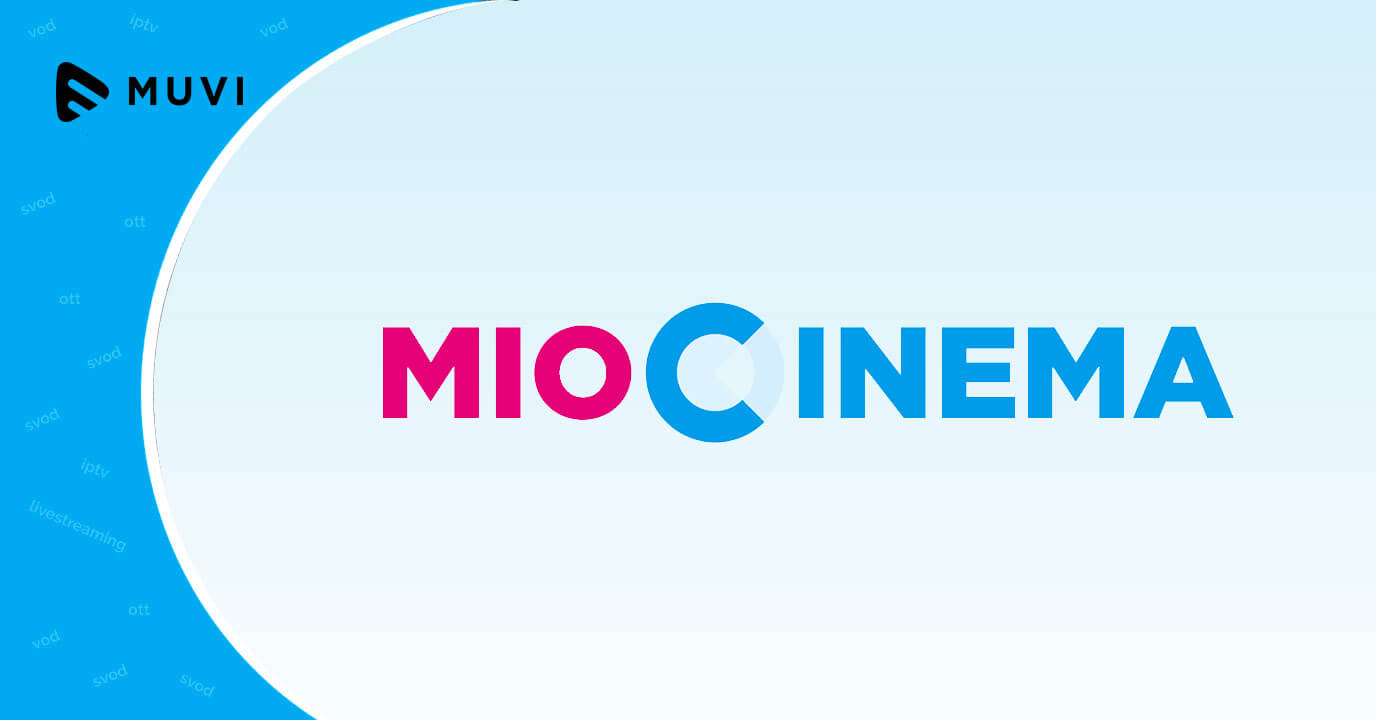 Italy sets to launch MioCinema, a Streaming Platform for Movie theatres
