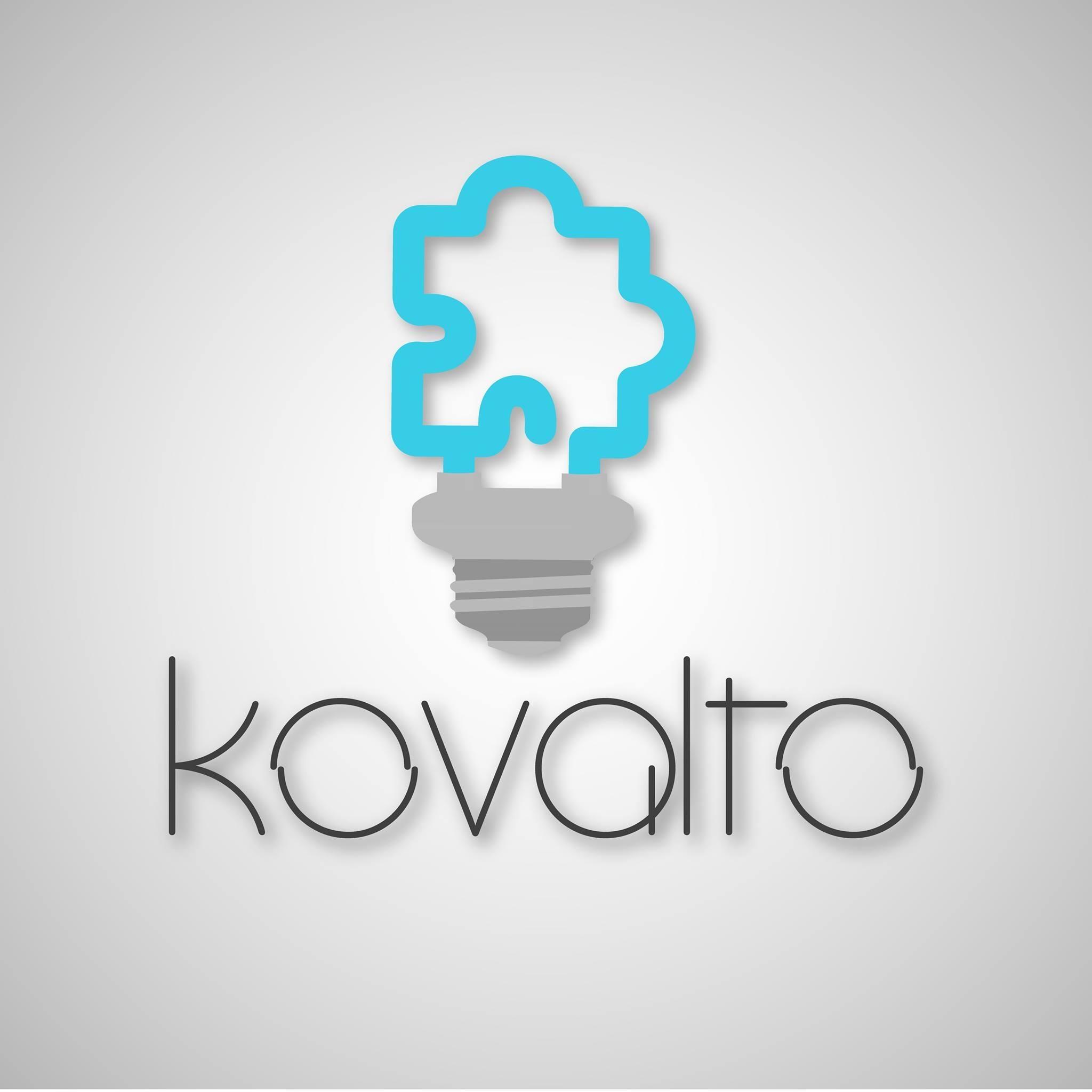 Kovalto Consulting