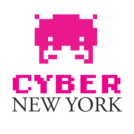 Cyber-NY