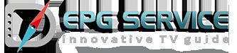 EPG Service