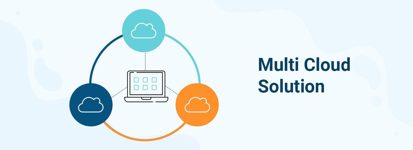 Multi-Cloud Solution