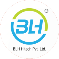 BLH Hitech Pvt Ltd