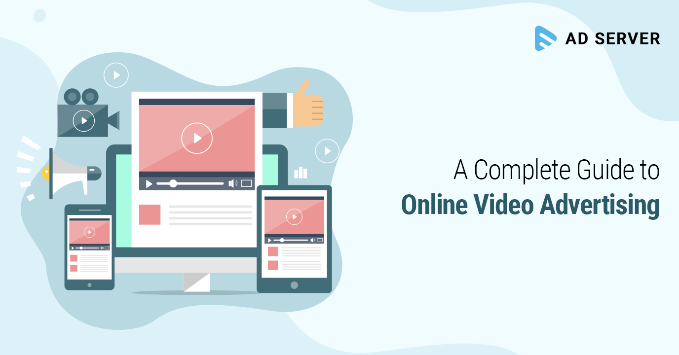 Online Video Advertising and its Benefits