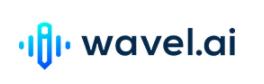 Wavel