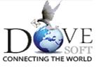 Dove Soft Private Limited