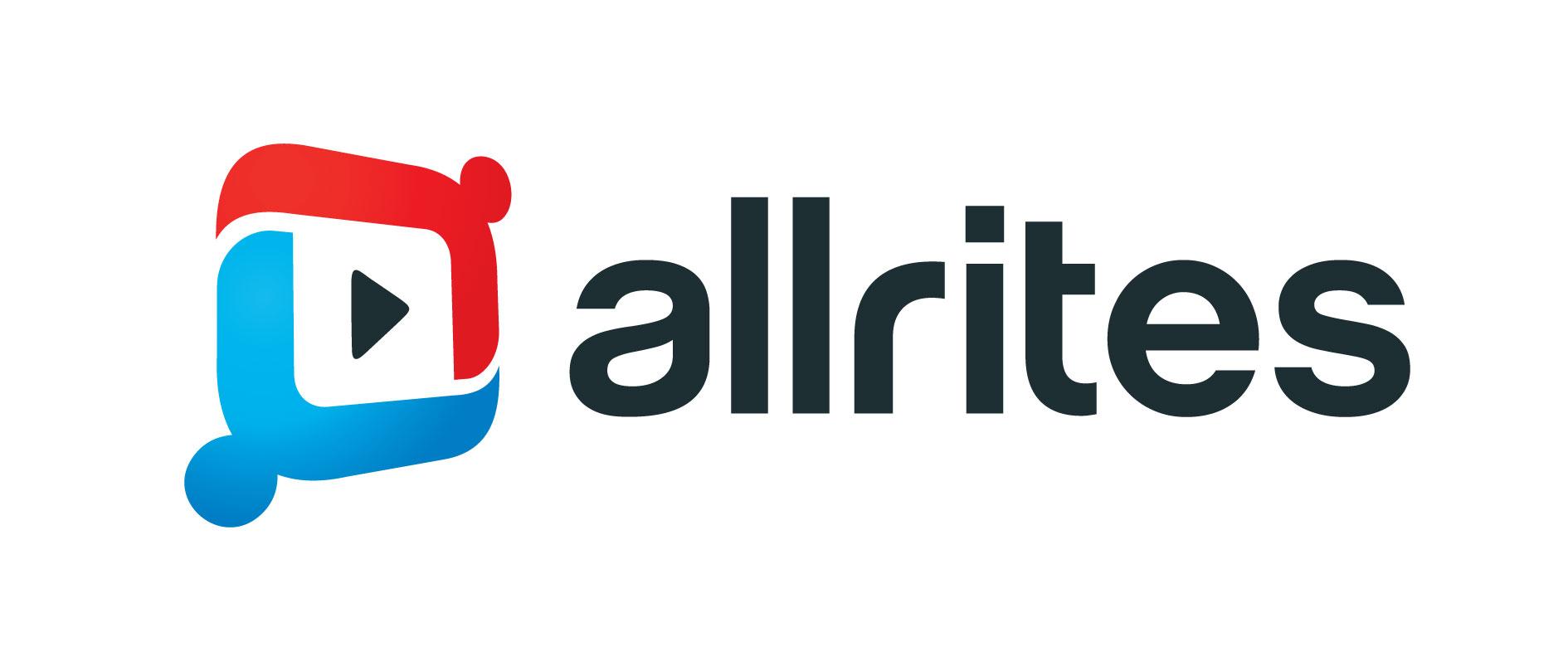 allrites Management Pte. Ltd.