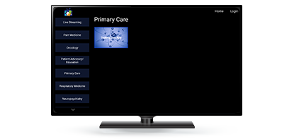 ExchangeCME.tv 3